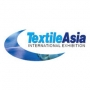Textile Asia, Karatschi