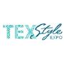 Textyle Expo, Ain Benian