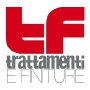 Trattamenti & Finiture