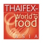 Thaifex - World of Food Asia Nonthaburi