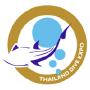 Thailand Dive Expo, Bangkok