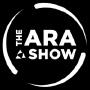 The ARA Show, Orlando