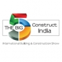 The Big 5 Construct India, Mumbai