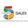 The Big 5 Saudi, Dschidda
