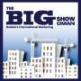 The BIG Show, Maskat
