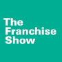 The Franchise Show, Secaucus