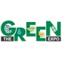 The Green Expo, Mexico City