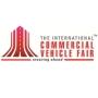 The International Commercial Vehicle Fair, Chennai
