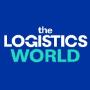 The Logistics World Expo & Summit, Mexico City