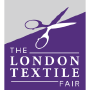 The London Textile Fair, London