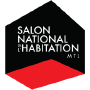 Salon national de l'habitation, Montreal