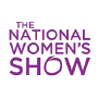 The National Women's Show, Ottawa