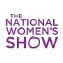 The National Women's Show, Québec