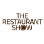 The Restaurant Show, London