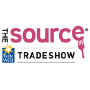 The Source Trade Show, Exeter