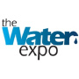 The Water Expo , Miami