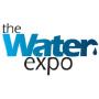The Water Expo , Miami