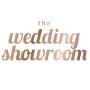 The Wedding Showroom, Münster