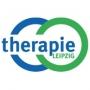 therapie, Leipzig
