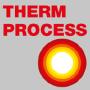 Thermprocess