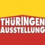 Thüringen-Ausstellung