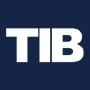 TIB, Bukarest