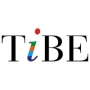 TIBE Taipei International Book Exhibition, Taipeh