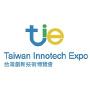 tie Taiwan Innotech Expo, Taipeh