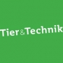 Tier & Technik