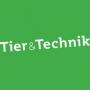 Tier & Technik, St. Gallen