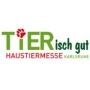 TIERisch gut Karlsruhe, Rheinstetten