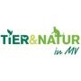 Tier & Natur in MV, Rostock