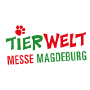 Tierwelt, Magdeburg