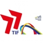 TIF - Thessaloniki International Fair, Thessaloniki