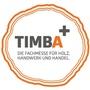 TIMBA+