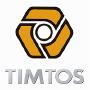 Timtos, Taipeh