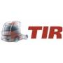 TIR, Kiew