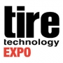 Tire Technology Expo, Hannover