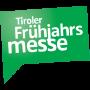 Tiroler Frühjahrsmesse, Innsbruck
