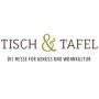 Tisch & Tafel , Fellbach