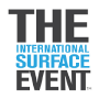 The International Surface Event TISE, Las Vegas