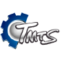 TMTS, Taichung