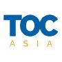 TOC Asia, Singapur