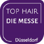TOP HAIR – DIE MESSE, Düsseldorf