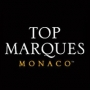 Top Marques Monaco, Monaco