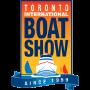 Toronto Boat Show, Toronto