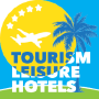 Tourism Leisure Hotels, Chișinău