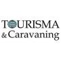 Tourisma & Caravaning, Magdeburg