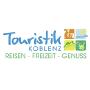 Touristik, Koblenz