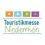 Touristikmesse Niederrhein, Kalkar
